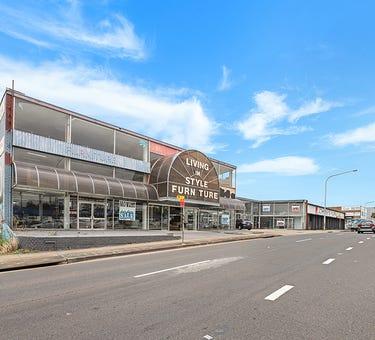 181-185 Parramatta Road, Granville, NSW 2142