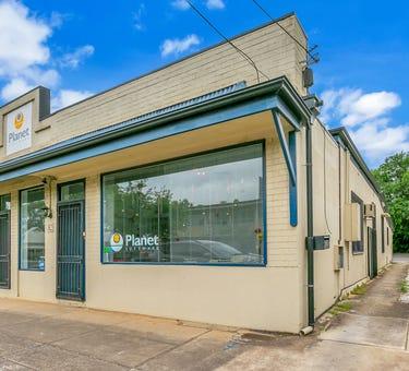82 Rose Street, Mile End, SA 5031