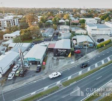 189A Southport Nerang Road, Southport, Qld 4215