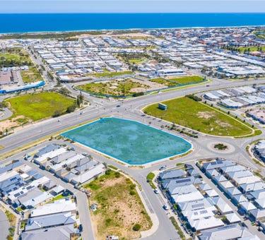 Proposed Lot 8006 Adelong Avenue, Golden Bay, WA 6174