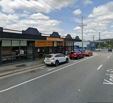 Shop 1, 2 & 3, 102-104 York Street, Beenleigh, Qld 4207
