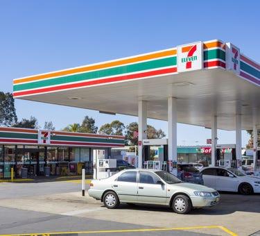 795 Luxford Road, Blacktown, NSW 2148