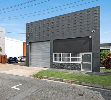 21 Maud Street, Newstead, Qld 4006