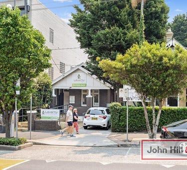 96 Norton Street, Leichhardt, NSW 2040