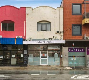 63 Glenhuntly Road, Elwood, Vic 3184