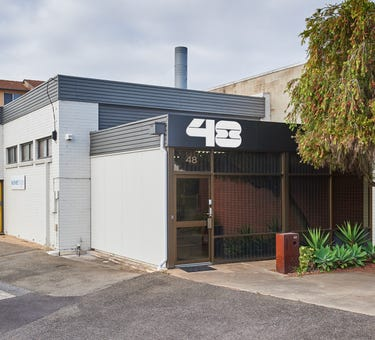 48 Richmond Road, Keswick, SA 5035