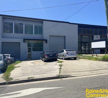 83-87 Beresford Avenue, Greenacre, NSW 2190