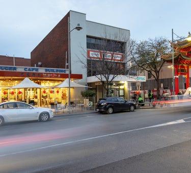 98-100 Gouger Street, Adelaide, SA 5000