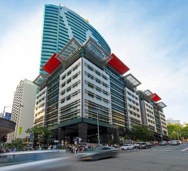 192 Ann Street, Brisbane City, Qld 4000