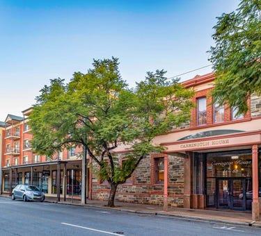 61-63 Carrington Street, Adelaide, SA 5000