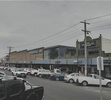 600 Main Street, Mordialloc, Vic 3195
