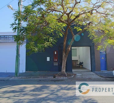 26 Church Street, Fortitude Valley, Qld 4006