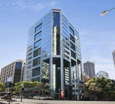 340 Adelaide Street, Brisbane City, Qld 4000