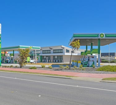 50 Bakewell Drive, Port Kennedy, WA 6172
