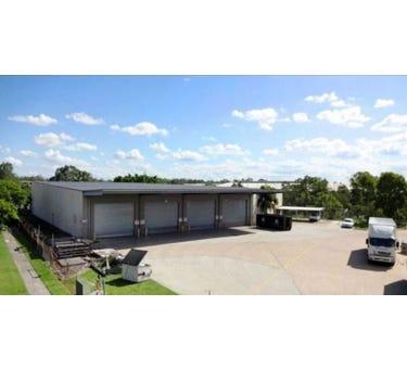 Unit 4, 95 Industrial Avenue, Wacol, Qld 4076