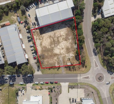 64 Somersby Falls Road, Somersby, NSW 2250