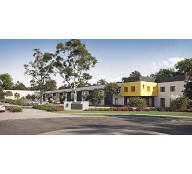 41-57 Cook Court, North Lakes, Qld 4509