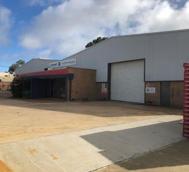 68 Pym Street, Dudley Park, SA 5008