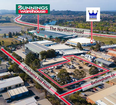 28 Grahams Hill Road, Narellan, NSW 2567