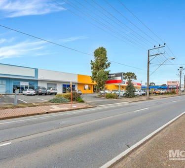1219-1235 South Road, St Marys, SA 5042