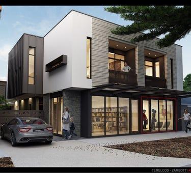 Unit 2, 20 Norfolk Street, Fremantle, WA 6160