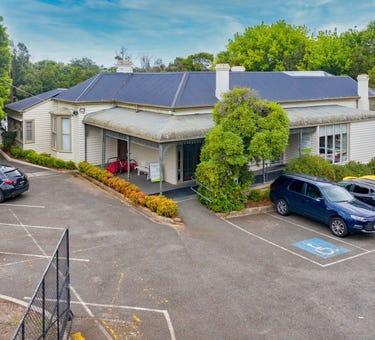 383 - 387 Dorset Road, Croydon, Vic 3136