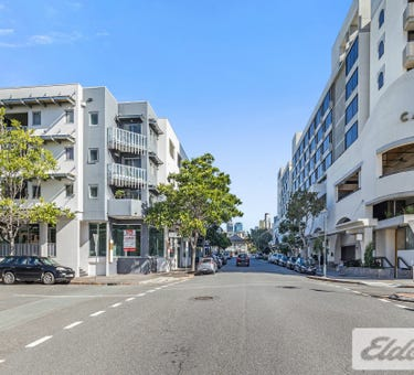 9 Doggett Street, Fortitude Valley, Qld 4006