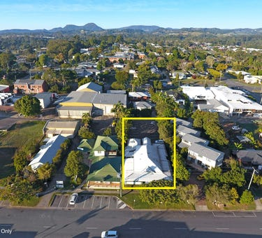 3 Medical Centres, Cooroy, Qld 4563