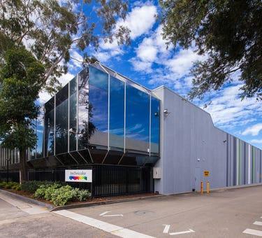 Euston Distribution Centre, 134 Euston Road, Alexandria, NSW 2015