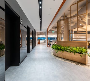 The ONE79, 179 St Georges Terrace, Perth, WA 6000