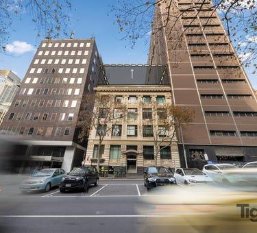 Levels 4 & 5, 439-445 Lonsdale Street, Melbourne, Vic 3000