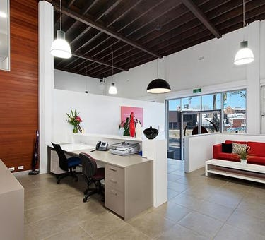 222 Barry Parade, Fortitude Valley, Qld 4006