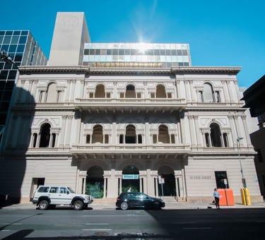 Pirie House, 89 Pirie Street, Adelaide, SA 5000