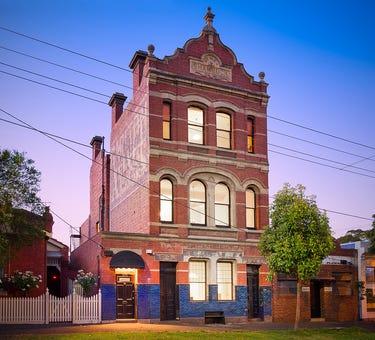 325-327 Bank Street, South Melbourne, Vic 3205