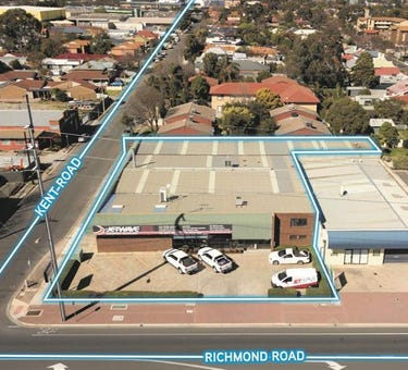 72-74 Richmond Road, Keswick, SA 5035