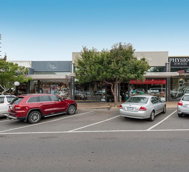 Shop 8/87 Mount Eliza Way, Mount Eliza, Vic 3930