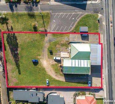 8 - 10 Main Road, Claremont, Tas 7011