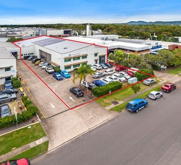 28 Container Street, Tingalpa, Qld 4173