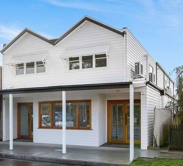 93 Garden Street, East Geelong, Vic 3219