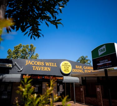 1170 Pimpama Jacobs Well Road, Jacobs Well, Qld 4208
