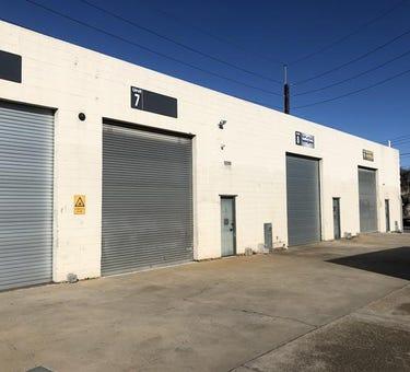 29 Adam Street, Hindmarsh, SA 5007
