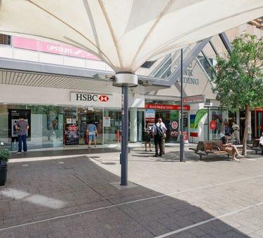 183 Oxford Street, Bondi Junction, NSW 2022