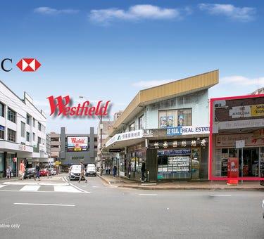204 Forest Road, Hurstville, NSW 2220