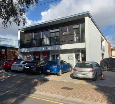 1 & 2/6 Montrose Avenue, Norwood, SA 5067
