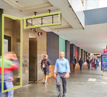 63 Elizabeth Street, Melbourne, Vic 3000