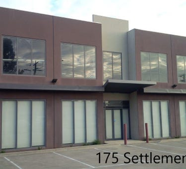 175 & 240 Settlement Road, Thomastown, Vic 3074