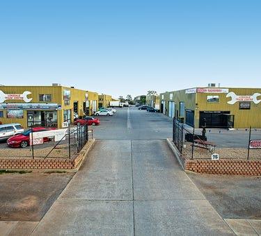 10/76 O'Sullivans Beach Road, Lonsdale, SA 5160