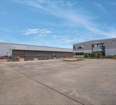 110a Christina Road, Villawood, NSW 2163