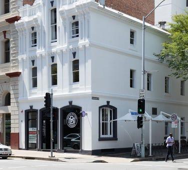 41 Edward Street, Brisbane City, Qld 4000