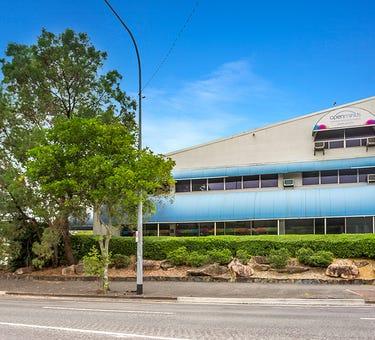 66 Annerley Road, Woolloongabba, Qld 4102